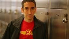 eDay speakers: Douglas Rushkoff over Social Currency