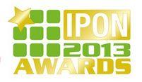 Eduapp wint IPON - innovatie van het leren Award