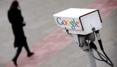 Een bedrijf als Google moet je bij voorbaat wantrouwen