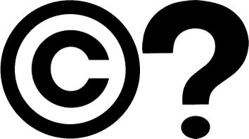 Een beter auteursrecht begint bij jezelf