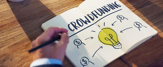 een-wet-voor-crowdfunding