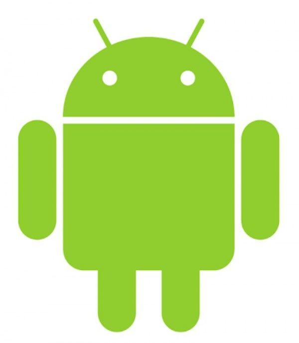 Eerste botnet van Android-smartphones ontdekt