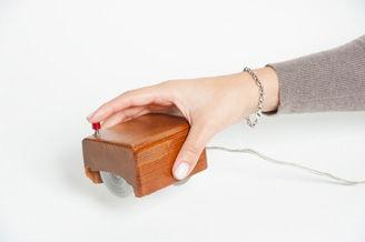 eerste-computer-muis