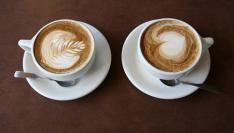 Eerste Open Coffee in Alkmaar