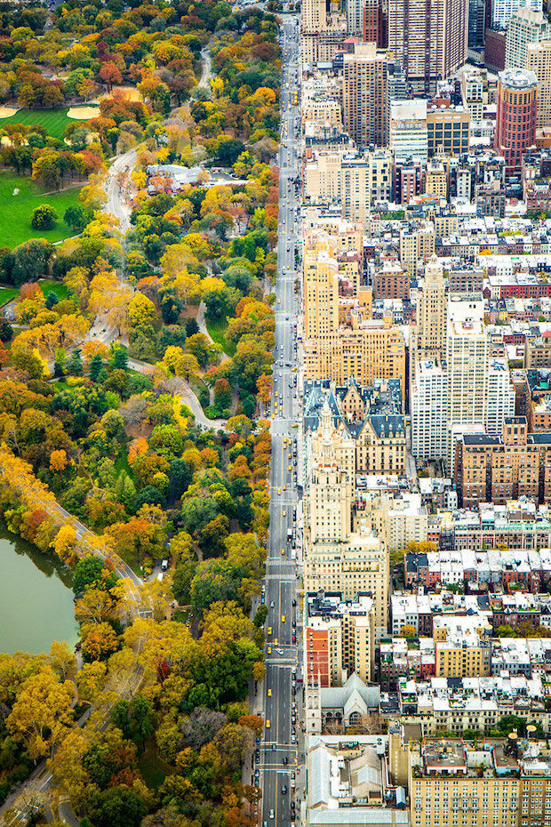 eervollevermedling steden