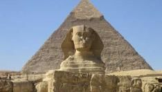 Egypte zonder internet