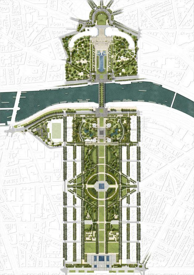 eiffel-tower-park-1