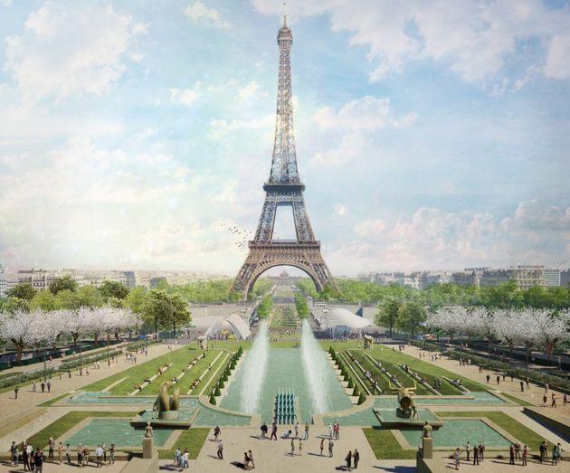 eiffel-tower-park-3