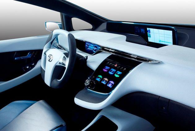 Eindelijk officieel: Toyota en BMW gaan nóg intensiever samenwerken