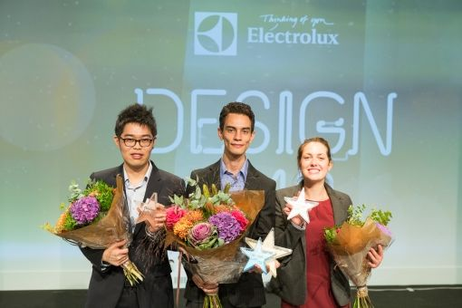 Electrolux-Design-Lab-Winners-2013-001