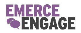 Emerce Engage: innovatie in customer contact, loyalty en conversie verhoging