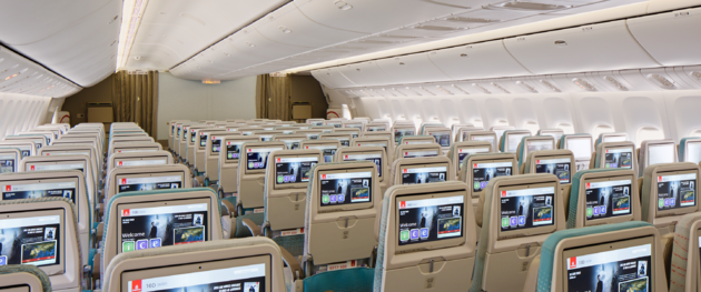 Emirates_entertainment