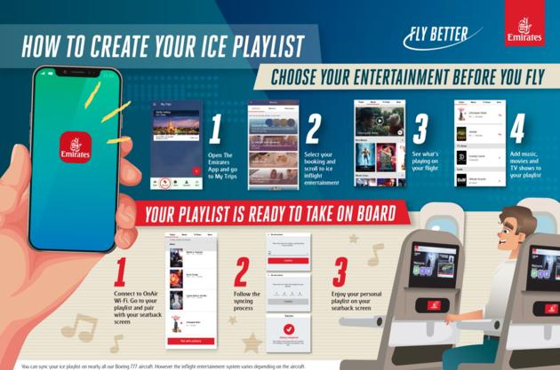 Emirates_playlist