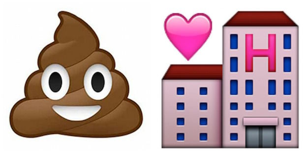 Dit Betekenen Deze 11 Emojis Echt