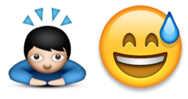 emoji_5