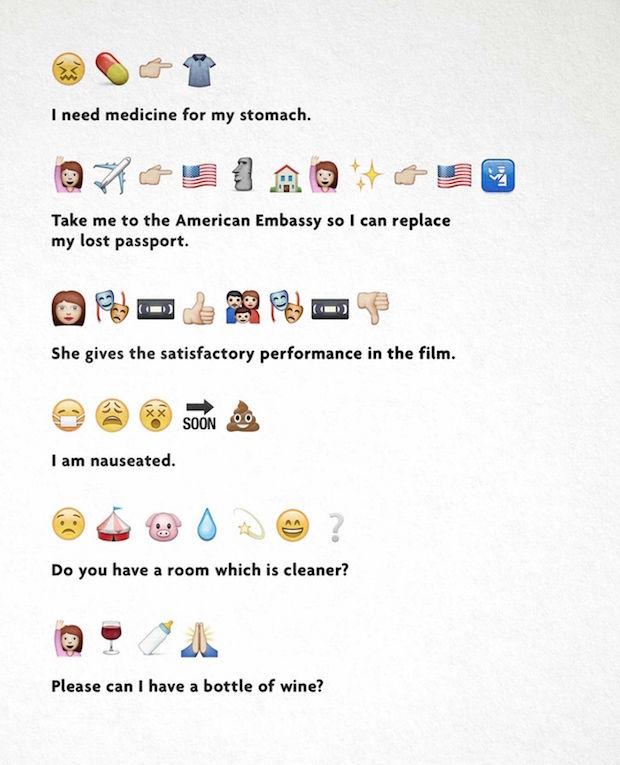 Emoji_boek