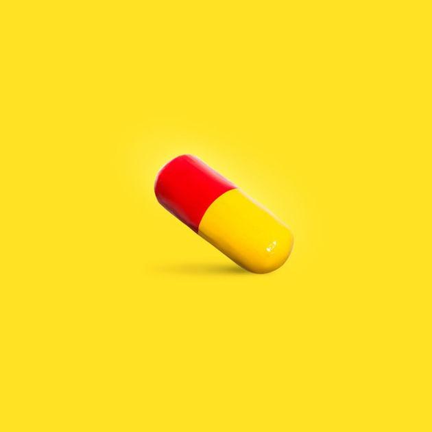 emoji-irl-2