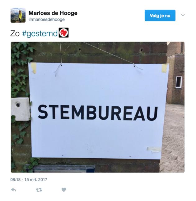 emoji-stemmen-twitter