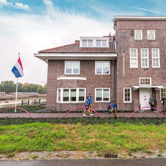 enexis-huis