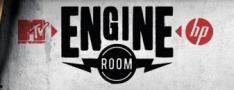 Engine Room: online real life soap voor creatieven