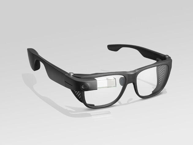 Envision Smart Glasses 1