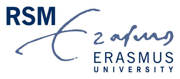 Erasmus Universiteit stelt richtlijnen op voor Het Nieuwe Werken