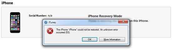 iPhone6_error_53