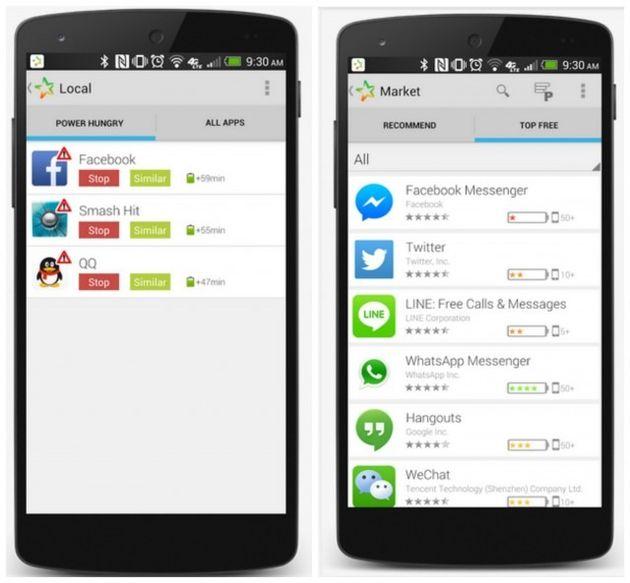 Estar-App-640x593