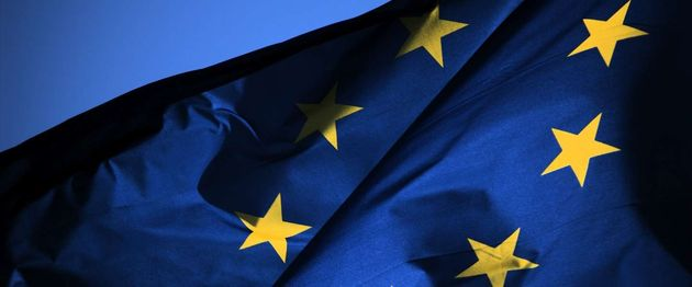eu-vlag-1440-4