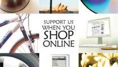 EU wil eenvormige prijzen voor aankopen via het web