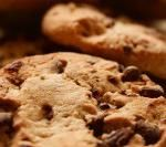 Europese regelgeving rondom cookies gaat veranderen
