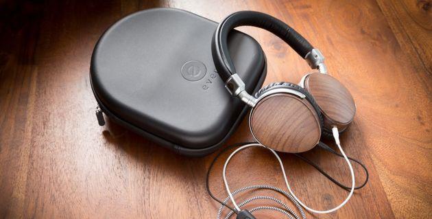 Even-EarPrint-headphones-1592x807