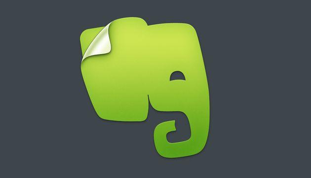 Evernote bereikt mijlpaal van 100 miljoen gebruikers