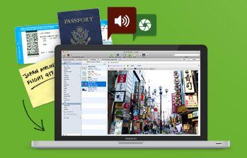Evernote Premium gratis voor studenten