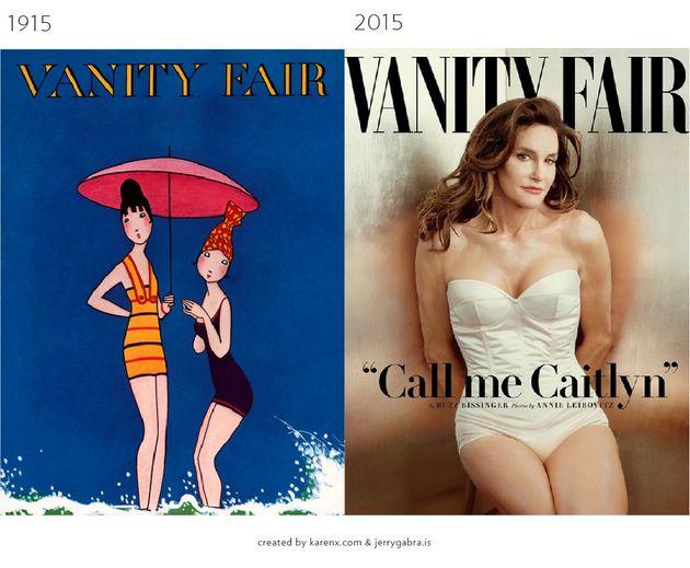 evolutie-van-magazines-vanityfair