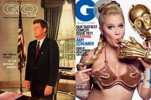 evolutie-van-tijdschriften-gq