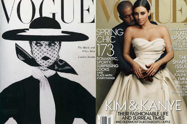 evolutie-van-tijdschriften-vogue