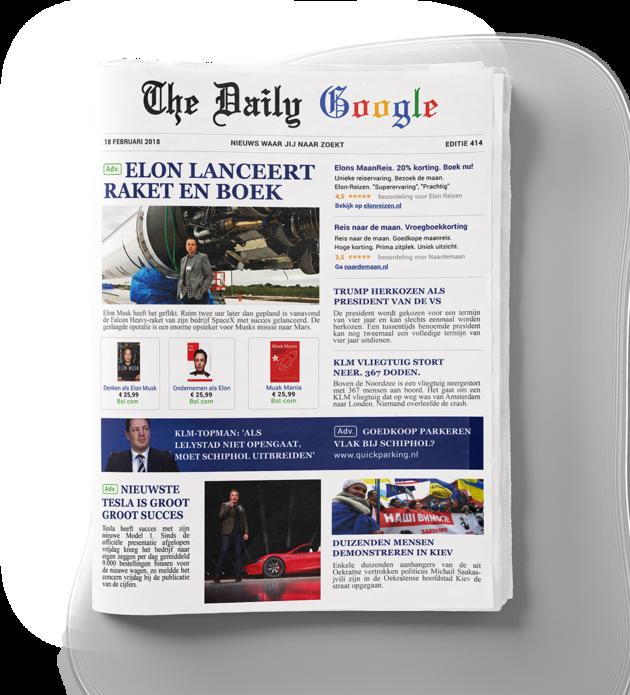 extra2__google_als_krant_proven_context_hoog