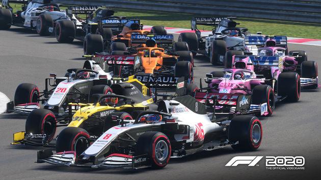 F1_2020_Hungary_Screen_06_4K