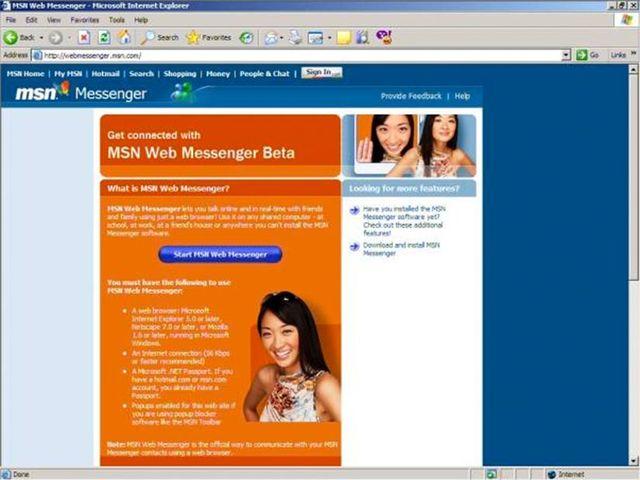 www msn com de