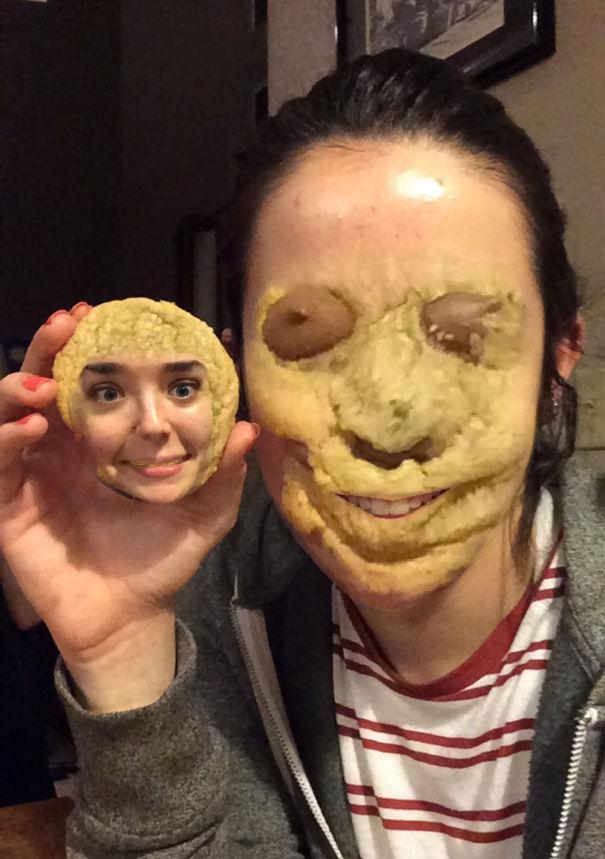 face-swaps-20__605