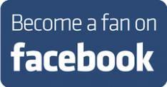 Facebook 10 snelst groeiende Fanpages