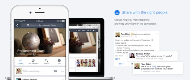 facebook-at-work-