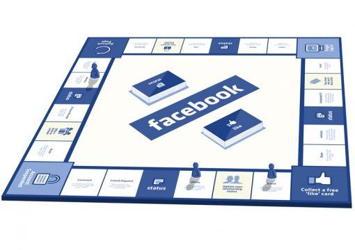 facebook-bordspel