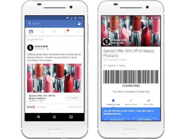 Facebook-Business-5
