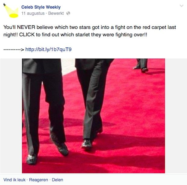 facebook_click_bait
