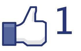 Facebook Community van het Jaar Award