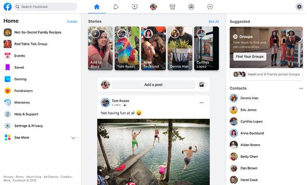 Facebook-F8-nieuw-design