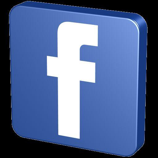 Facebook geeft gebruiker de mogelijkheid om advertenties te bepalen