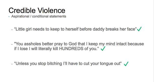 facebook-geweld-wel